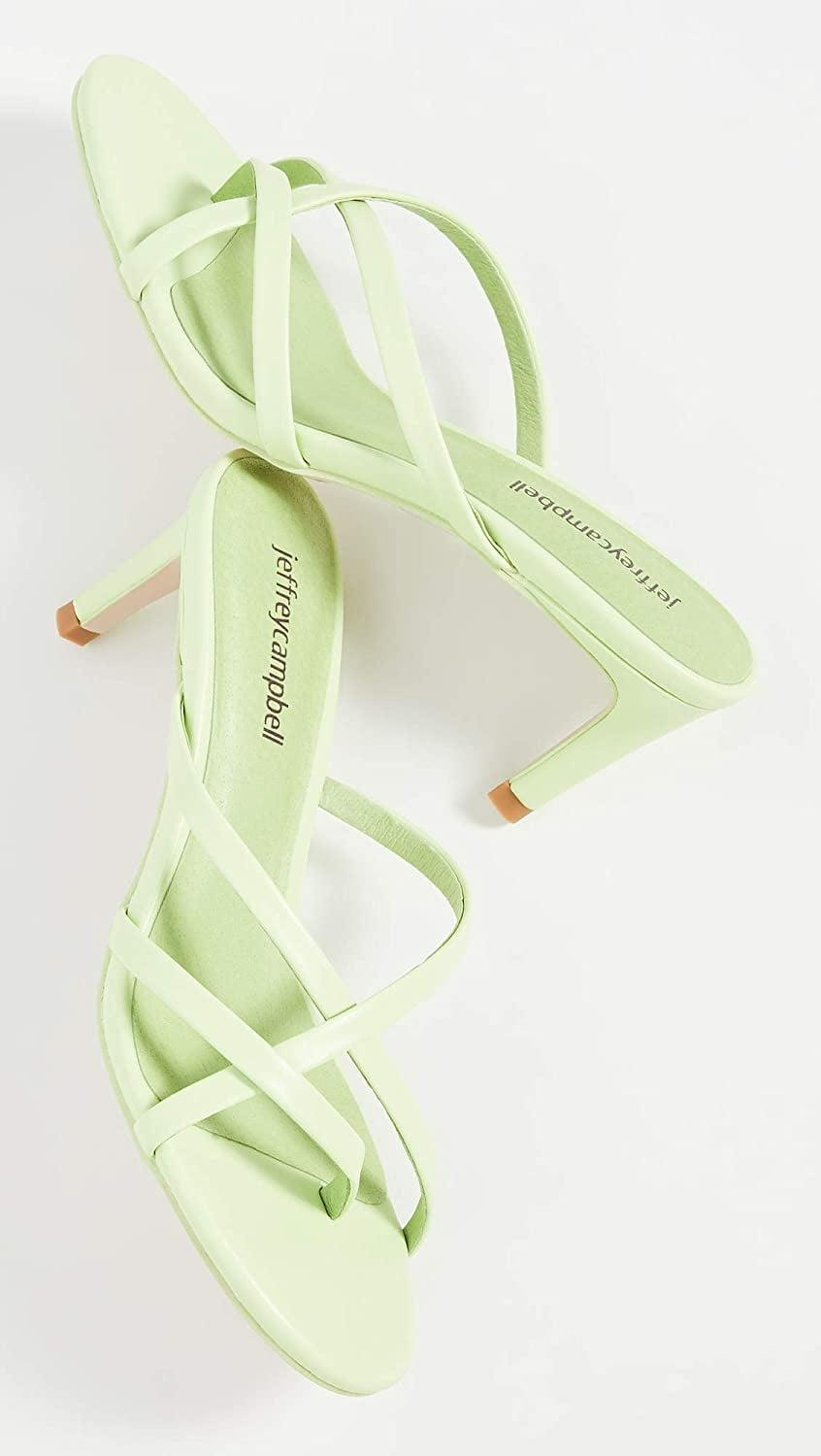 "<p><a href=""https://www.popsugar.com/buy/Jeffrey-Campbell-Ficelle-Sandals-583696?p_name=Jeffrey%20Campbell%20Ficelle%20Sandals&retailer=amazon.com&pid=583696&price=53&evar1=fab%3Aus&evar9=47563146&evar98=https%3A%2F%2Fwww.popsugar.com%2Ffashion%2Fphoto-gallery%2F47563146%2Fimage%2F47564522%2FJeffrey-Campbell-Ficelle-Sandals&list1=shopping%2Camazon%2Cfashion%20news%2Csummer%20fashion%2Csale%20shopping%2Cfashion%20shopping&prop13=api&pdata=1"" class=""link rapid-noclick-resp"" rel=""nofollow noopener"" target=""_blank"" data-ylk=""slk:Jeffrey Campbell Ficelle Sandals"">Jeffrey Campbell Ficelle Sandals</a> ($53)</p>"