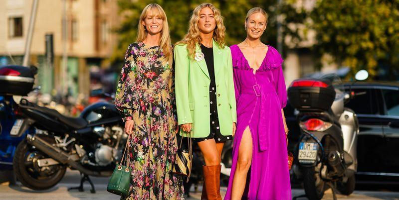 """<p>Nearly all of the Black Friday clothing deals have dropped for 2019 and we're gearing up for a weekend of sales shopping here at Cosmo.</p><p>Black Friday is best time of year to shop. Not only does it occur before Christmas, which is great for <a href=""""https://www.cosmopolitan.com/uk/christmas-present-ideas/"""" target=""""_blank"""">gifting</a> and <a href=""""https://www.cosmopolitan.com/uk/fashion/style/g4819/new-years-eve-dresses/"""" target=""""_blank"""">party dress</a> shopping, but it's usually when you can get the best blanket discounts (sometimes up to 30%). Which means, new-season steals baby! Yup, you can finally get in there before your size has sold out and only the dregs of the clearance remain – no more fighting over the last size 10.</p><p>Tbh, we recommend swapping pavement pounding for the internet: you'll avoid the chaos, shopping smugly instead from the comfort of your own sofa. And there are better stock options, obvs. Why not start browsing now and compile your wishlist? It's essential to go straight for the kill on Black Friday, so you don't get distracted by those sparkly stiletto sandals when you actually need a new coat (or, maaaybe, just buy both). </p><p>The event may be officially starting on Friday, but literally so many brands have launched their sales already. In fact, right now, <a href=""""https://www.cosmopolitan.com/uk/fashion/style/g4749/best-black-friday-clothing-deals/?slide=2"""" target=""""_blank"""">Whistles</a>, <a href=""""https://www.cosmopolitan.com/uk/fashion/style/g4749/best-black-friday-clothing-deals/?slide=3"""" target=""""_blank"""">Jigsaw</a>, <a href=""""https://www.cosmopolitan.com/uk/fashion/style/g4749/best-black-friday-clothing-deals/?slide=25"""" target=""""_blank"""">The Outnet</a>, <a href=""""https://www.cosmopolitan.com/uk/fashion/style/g4749/best-black-friday-clothing-deals/?slide=38"""" target=""""_blank"""">Heist</a>, <a href=""""https://www.cosmopolitan.com/uk/fashion/style/g4749/best-black-friday-clothing-deals/?slide=15"""" target=""""_blank"""">Larsson & Jennings</a>, <a """
