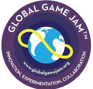 Hard to believe but GGJ has been going strong for more than 10 years now