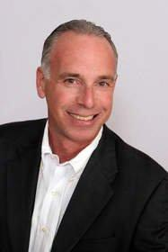 """Ft. Lauderdale Plastic Surgeon Listed on Regional """"Top Doctors"""" List for 2013"""