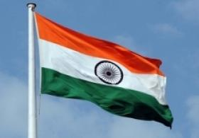 India moves up 6 places to 34th rank on world travel & tourism competitiveness index: WEF report