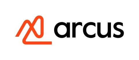 Arcus Selected as the Winner of the 2020 Visa Everywhere Initiative Challenge