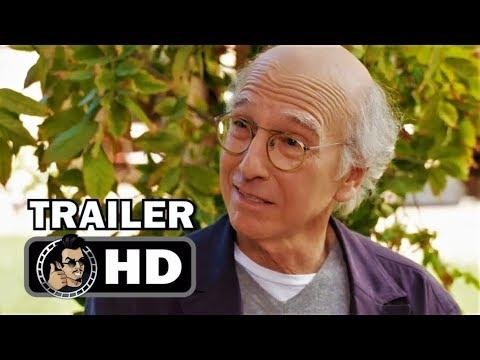 """<p><strong>Original run: </strong>October 15, 2000 — September 2011, then renewed with a ninth season that aired in October 2017 and a tenth season set to air in 2020.</p><p><strong>Starring:</strong> Larry David, Cheryl Hines, Jeff Garlin, Susie Essman</p><p><strong>Premise:</strong> The misanthropic creator of <em>Seinfeld</em> plays a much cringier version of himself as he adjusts to married life in Los Angeles. <em></em></p><p><a href=""""https://www.youtube.com/watch?v=_NK8Pr06CzI"""">See the original post on Youtube</a></p>"""