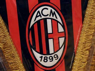 Serie A: AC Milan risk expulsion from European competition as UEFA order another probe over breach of Financial Fair Play