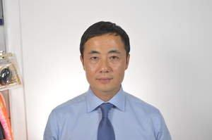 Lantronix Appoints New Regional Director for Asia Pacific Market