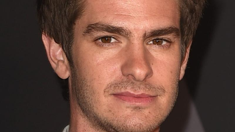 Andrew Garfield Reveals He Has an 'Openness to Any Impulses' When It Comes to His Sexuality