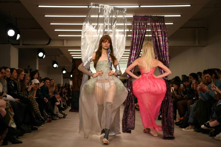 The five-day showcase in the British capital will feature more than 60 shows