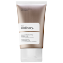 """The Ordinary's Natural Moisturizing Factors + HA is perfect for dealing with dryness—and I like to apply a pea-size dollop after washing my face with a <a href=""""https://www.glamour.com/gallery/best-face-wash-cleansers?mbid=synd_yahoo_rss"""" rel=""""nofollow noopener"""" target=""""_blank"""" data-ylk=""""slk:cleanser"""" class=""""link rapid-noclick-resp"""">cleanser</a>. The moisturizer comes out with a sunscreen-like consistency, but it blends in with my skin in seconds. After a week of using it, my cheeks are plump and flake-free, probably because it has hyaluronic acid, which helps skin cells retain moisture. With such noticeable results for a low-maintenance moisturizer, I'm counting on this for the rest of the year. <em>—Halie LeSavage, contributor</em> $6, The Ordinary. <a href=""""https://shop-links.co/1677339407796389965"""" rel=""""nofollow noopener"""" target=""""_blank"""" data-ylk=""""slk:Get it now!"""" class=""""link rapid-noclick-resp"""">Get it now!</a>"""