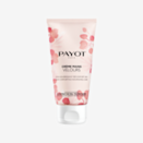 """<p>payot.com</p><p><strong>$16.00</strong></p><p><a href=""""https://go.redirectingat.com?id=74968X1596630&url=https%3A%2F%2Fus.payot.com%2Fproducts%2Fcreme-mains-velours-24h&sref=https%3A%2F%2Fwww.townandcountrymag.com%2Fstyle%2Fg35277456%2Fthe-weekly-covet-january-22-2021%2F"""" rel=""""nofollow noopener"""" target=""""_blank"""" data-ylk=""""slk:Shop Now"""" class=""""link rapid-noclick-resp"""">Shop Now</a></p><p>""""What with all of the hand washing, I am blowing through hand cream like it is nobody's business. Payot's blend is hydrating, but never greasy. It absorbs quickly and the smell? Heavenly.""""—<em>Roxanne Adamiyatt, Senior Digital Editor </em></p>"""