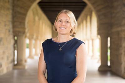 Mandy Jenkins named General Manager of The Compass Experiment (Photo courtesy of Douglas Zimmerman/zimpix.com)