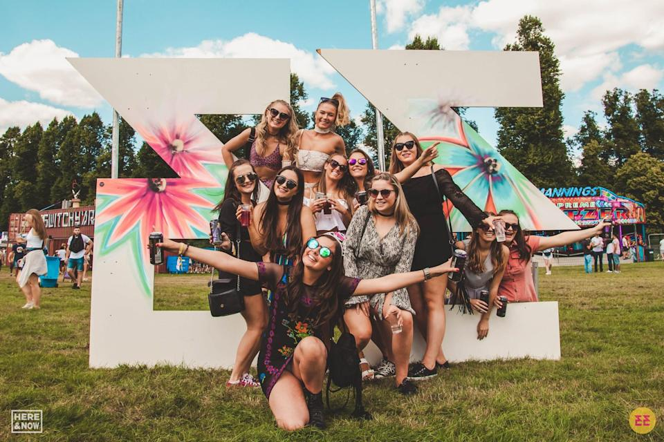 <p>London's house and techno-heads put on their best dancing shoes and head to Eastern Electrics for one day of the best dance music around. Underground music fans can get their fill of tunes from the awesome soundsystems, now in a new location for the festival's sixth installment. <br>Date: 5 August<br>Price: £35<br>Website: <span>easternelectrics.com</span> </p>