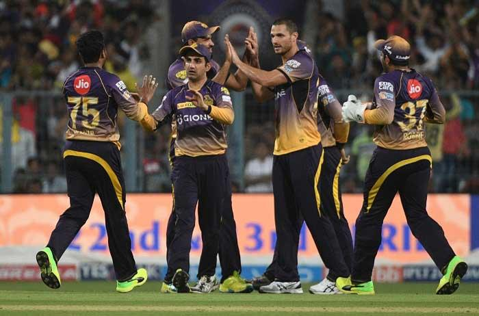 KKR coach Jacques Kallis laments bowlers' poor show after loss to Gujarat