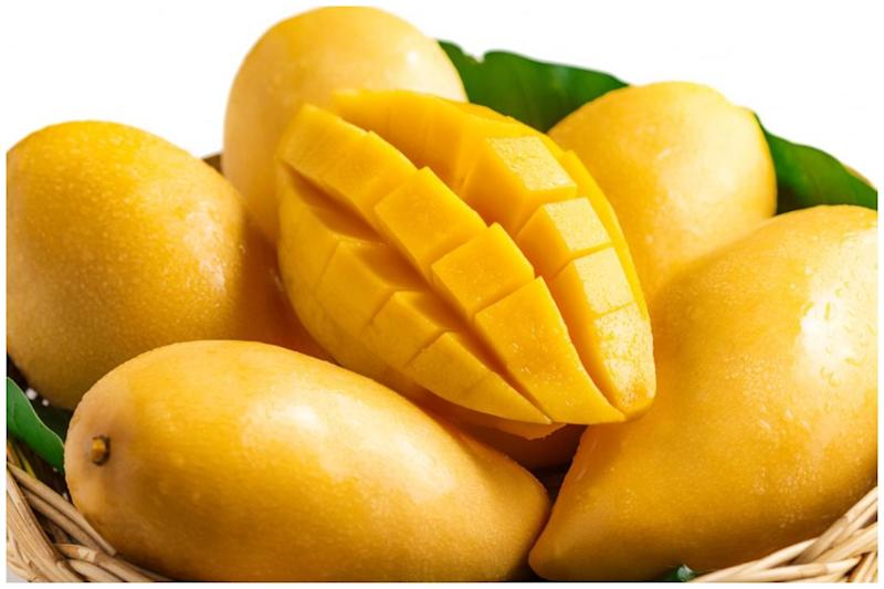 Summer special: 7 Reason Why You Should Eat More Mangoes