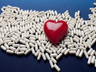 World Heart Day 2020: Irregular periods, PCOS may have long term effect on women's heart health