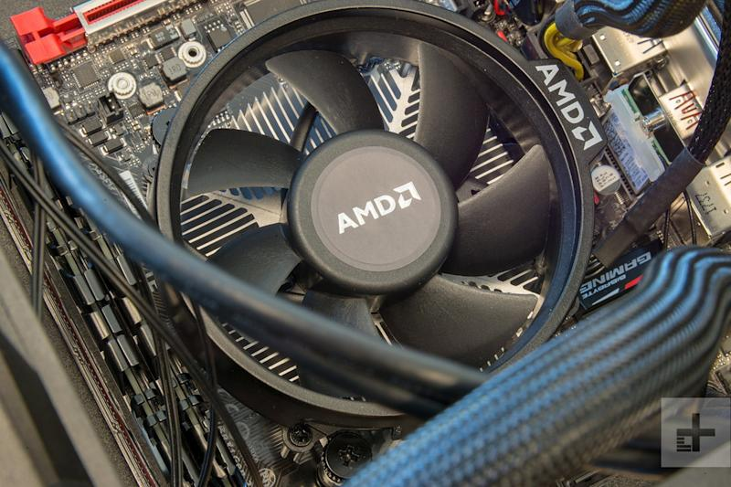 AMD Navi RX 5000: Everything you need to know