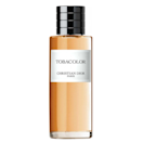 One of the richest scents on our summer to-spritz list, Tobacolor is a perfect portmanteau for what the blend is an ode to: tobacco and color. Multiple types of tobacco mingle with plum, peach, and honey — all both notes and hues. Dior expects the fresh yet sensual scent to invoke a nearly irresistible urge to travel (as if we weren't already itching for a getaway).