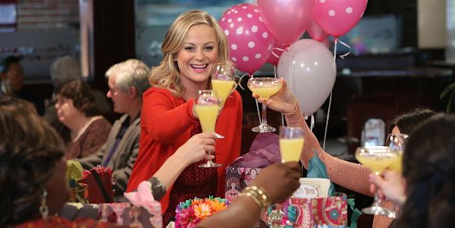 These Virtual Galentine S Day Ideas Will Ensure Your Celebration Is Top Notch