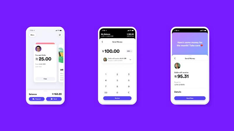 Facebook announces Calibra, a digital wallet for its Libra cryptocurrency