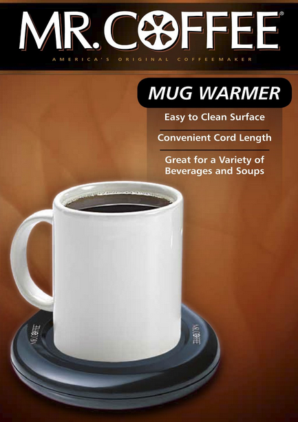 mr._coffee_mug_warmer