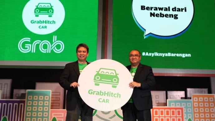 HappyFresh celebrates 2nd anniversary in Indonesia, embraces B2B with new service