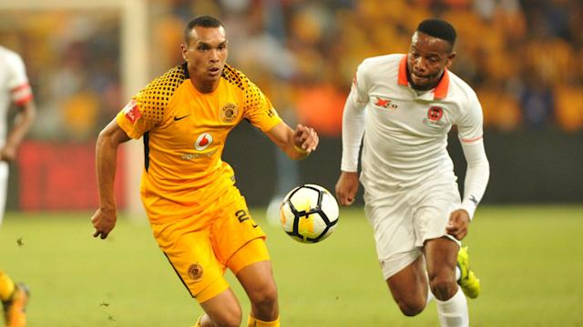 The Rise and Shine defender was in tears when he expressed unhappiness for not getting a chance at Naturena