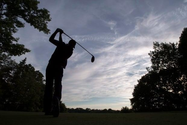 ClubLink, the owner of the Kanata Golf and Country Club, is appealing a recent decision from the Ontario Superior Court upholding a 40-year-old agreement.  (Frank Gunn/The Canadian Press - image credit)
