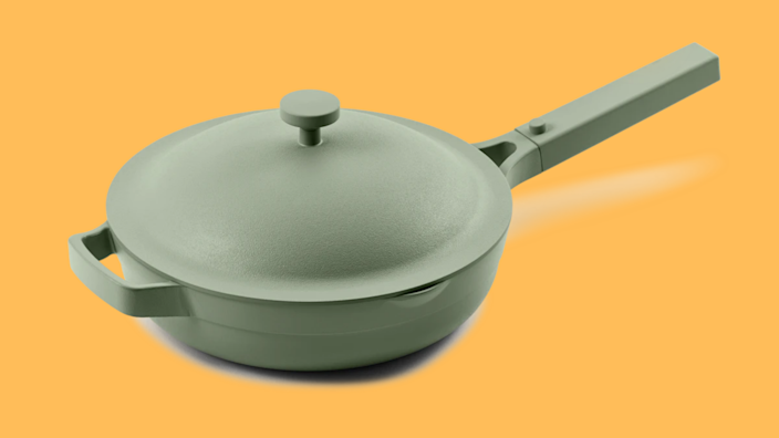 Best gifts for mom: Always Pan