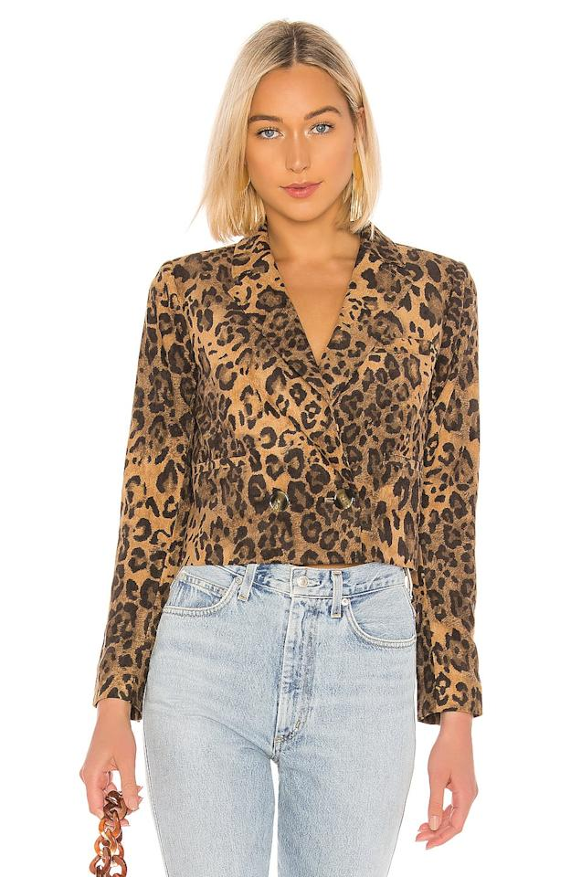 "<p><a href=""https://www.popsugar.com/buy/Lovers-Friends-Atlanta-Jacket-Leopard-502162?p_name=Lovers%20%2B%20Friends%20Atlanta%20Jacket%20in%20Leopard&retailer=revolve.com&pid=502162&price=73&evar1=fab%3Aus&evar9=46766147&evar98=https%3A%2F%2Fwww.popsugar.com%2Fphoto-gallery%2F46766147%2Fimage%2F46766184%2FLeopard-Jacket-at-Revolve&prop13=api&pdata=1"" rel=""nofollow"" data-shoppable-link=""1"" target=""_blank"" class=""ga-track"" data-ga-category=""Related"" data-ga-label=""https://www.revolve.com/lovers-friends-atlanta-jacket/dp/LOVF-WO311/?"" data-ga-action=""In-Line Links"">Lovers + Friends Atlanta Jacket in Leopard </a> ($73, originally $178)</p>"