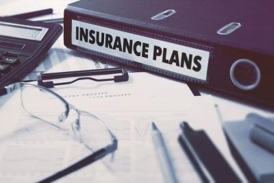 plan, health, claim, binder, files, secure, document, travel, policy, loss, life, guaranty, contract, ring, insurance, supplies, finance, service, event, blurred, belay, indemnity,