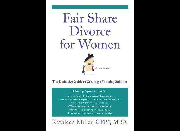 Top 7 Financial Planning Books For Women On The Brink Of