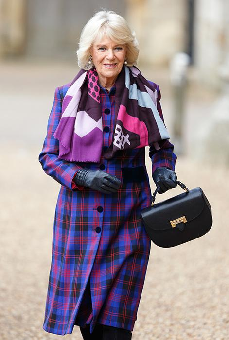 camilla-parker-bowles-black-bag