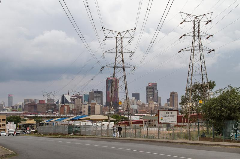 Eskom Keeps Investors in the Dark as Debt Speculation Mounts