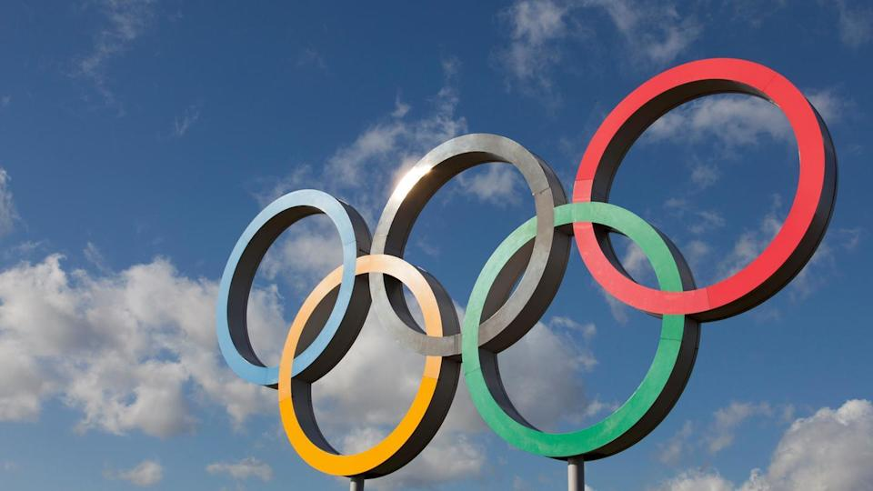 Olympics: Decoding the records which might never get broken