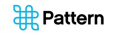 Pattern Energy Group Inc. Logo (PRNewsFoto/Pattern Energy Group LP)