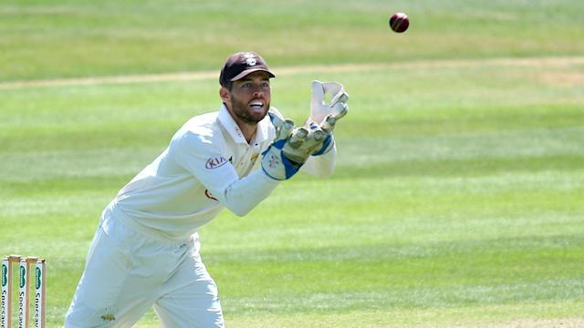 Opener Keaton Jennings and wicketkeeper-batsman Ben Foakes are back in the England Test squad for two matches in Sri Lanka.