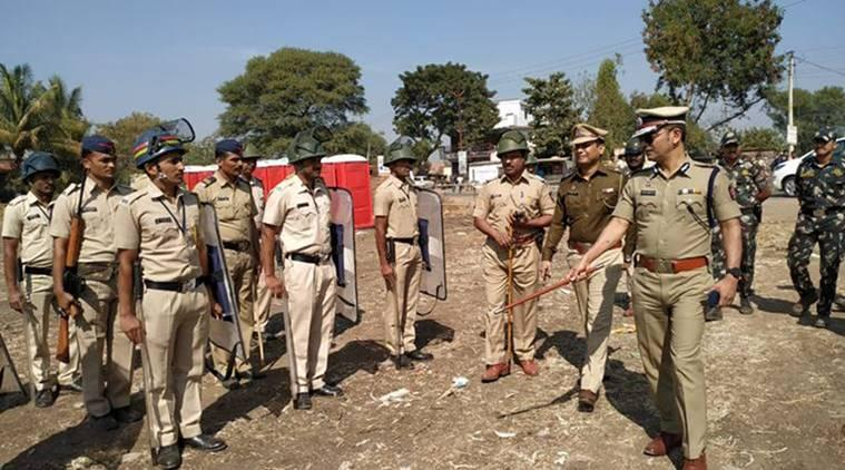 pune city police, pune police, pune police acp, pune city police acp, pune police crime branch, india news, Indian Express