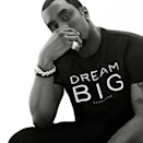"""<p>One of the first musicians to delve into the world of fashion, Puff Daddy launched his line back in 1998. <i>(Instagram/<a href=""""https://www.instagram.com/seanjohn/"""" rel=""""nofollow noopener"""" target=""""_blank"""" data-ylk=""""slk:seanjohn"""" class=""""link rapid-noclick-resp"""">seanjohn</a>)</i></p>"""