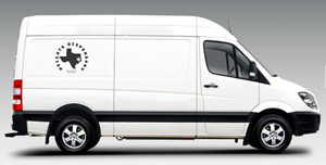 Mullen and Heights Dispensary sign purchase agreement for 1,200 EV Van fleet order.
