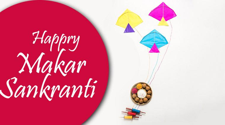 makar sankranti, makar sankranti 2020, makar sankranti 2020 date, makar sankranti 2020 date in india, makar sankranti date 2020, makar sankranti 2020 date and time, makar sankranti festival, makar sankranti date 2020, makar sankranti 2020 date and time