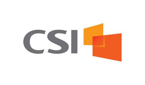CSI Named 8th Best Large Company to Work for in Texas