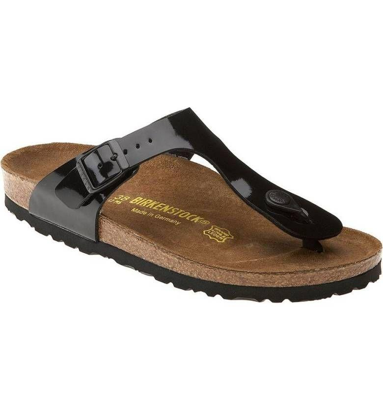 What People Actually Say About Birkenstocks in Reviews | Who
