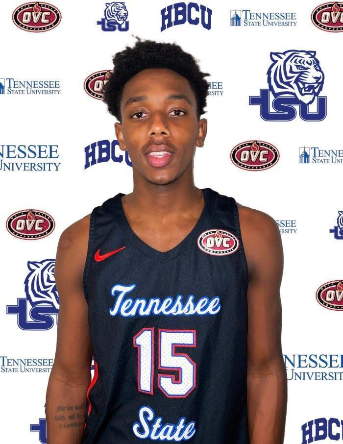 Incoming Tennessee State freshman basketball player Hercy Miller plans to invest much of the 2$ million he made recently off of an endorsement deal.