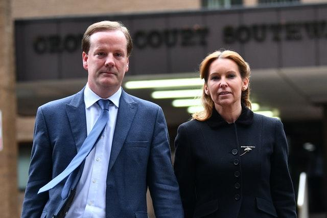 Charlie Elphicke court case
