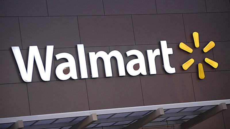Walmart is cutting 7,000 jobs due to automation, and it's not alone