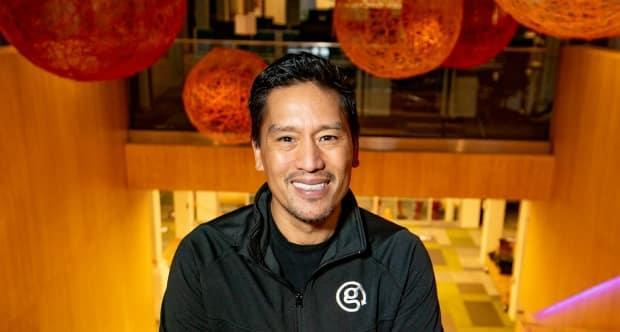 Bruce Poon Tip is owner of G Adventures, a small-group tour operator based in Toronto. The company is offering 15 per cent off select tours with booking dates as early as this summer.