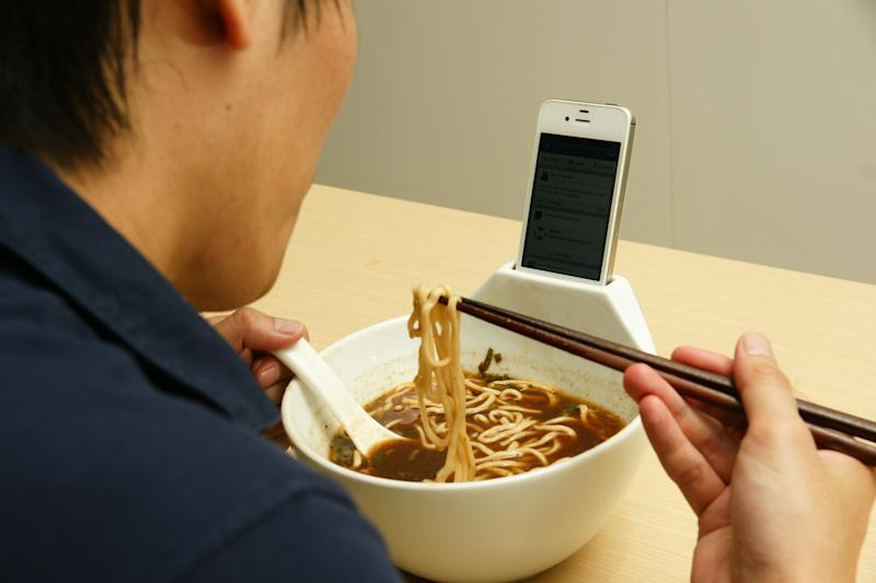 CATERS_iPhone_Noodle_Bowl_01.jpg