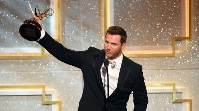 Who Won?! 2014 Daytime Emmy Awards Complete Winners List!