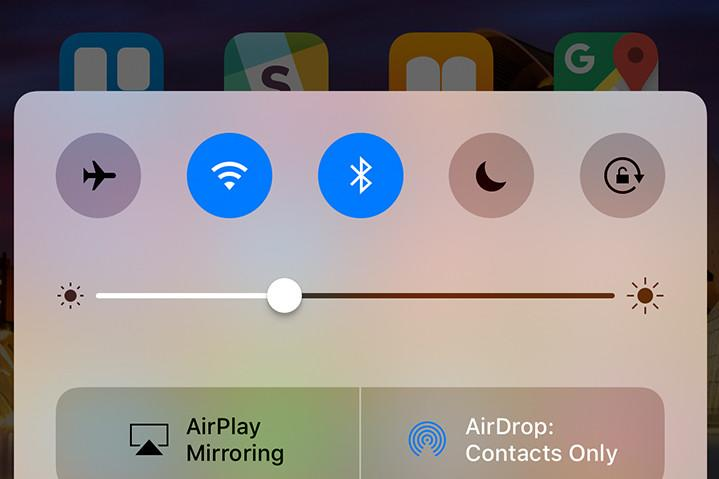 iphone_control_center