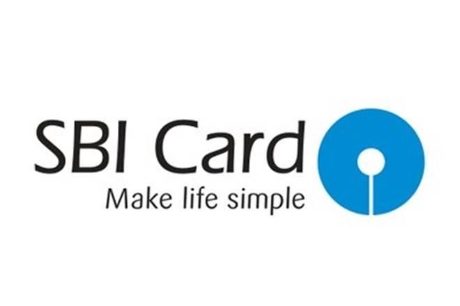 sbicard.com login, sbi card pay app, sbi card toll free customer care, sbi cards.com, sbi card pay, sbi home loan interest rate 2019, sbi car loan interest rate 2019, sbi e mudra, emudhra sbi,