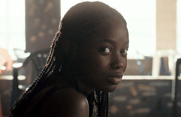 'Atlantics' Film Review: Mati Diop Offers Poetic New Take on Refugee Tale